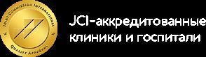 Тай Бьюти Лайф