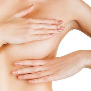 Пластическая хирургия | Увеличение груди с помощью имплантатов