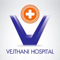 Госпиталь Веджани