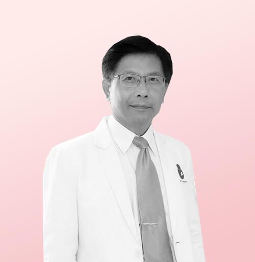 Wiwat Quangkananurug