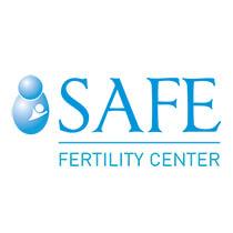 Safe Fertility Center